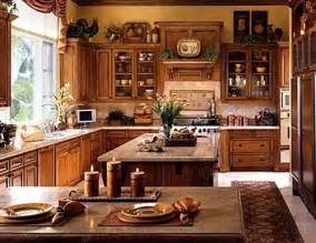 country decorating ideas for kitchens amazing ideas for country kitchen decor designinyou decor