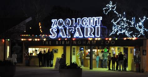 kendall boggs arts and crafts zoolight safari