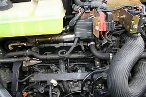 Moteur 2 0 Hdi : citroen jumper 2 0 hdi an 2002 moteur ne d marre pas r solu ~ Medecine-chirurgie-esthetiques.com Avis de Voitures