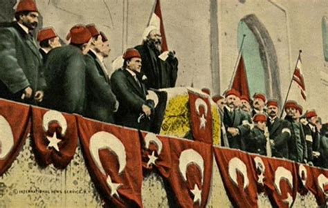 End Of Ottoman Empire by The End Of The Ottoman Empire Bfa