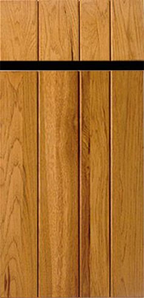 beadboard kitchen cabinet doors 8 best beadboard cabinet doors images on 4374