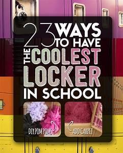 Wallpaper for Lockers for Girls - WallpaperSafari