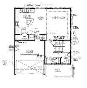evstudio and oakwood homes aurora colorado the granby