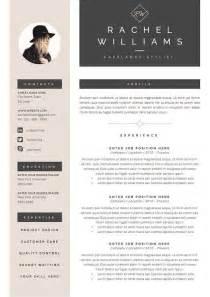 free modern resume template docx to jpg 17 meilleures idées à propos de modèles de cv sur pinterest cv mise en page cv et design cv