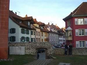 Stellenangebote Villingen Schwenningen Teilzeit : hotel pension im klosterring reviews villingen ~ Watch28wear.com Haus und Dekorationen