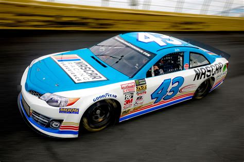 nascar racing experience prices  experiences  sale