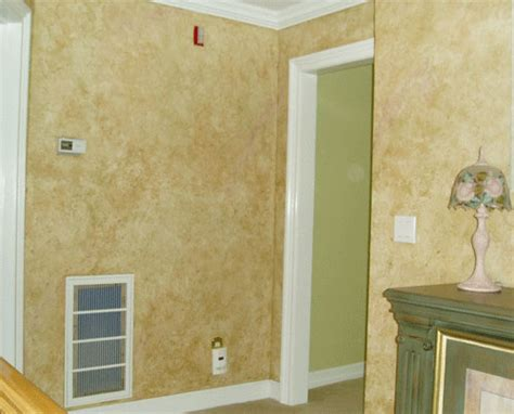 wash painting jasa pembuatan lukis dinding lukis tembok