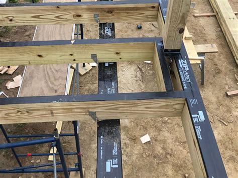decking contractor design installation regan total