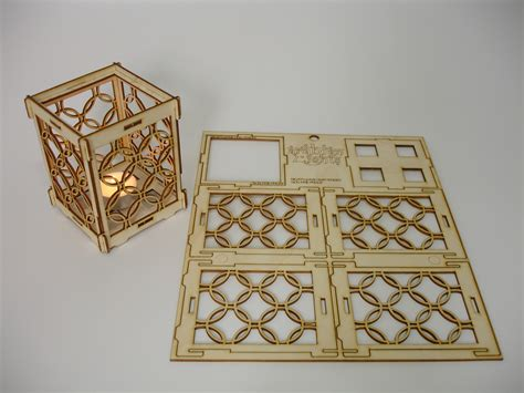 laser cutter muzoo design laser cutting love