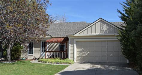 garage doors fort collins front range garage door fort collins garage door ideas