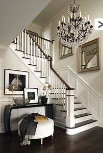 Best 25 Stairs Joinery Ideas On Pinterest Stairs Look