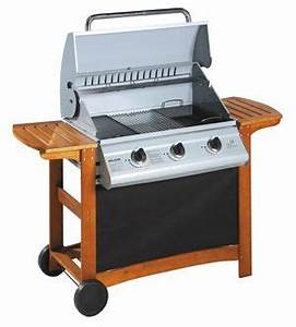 Barbecue Gaz Avec Plancha Et Grill : barbecue plancha portland barbecue gaz invicta sur ~ Melissatoandfro.com Idées de Décoration