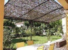 Filet De Camouflage Pour Terrasse : 20 meilleures images du tableau filet de camouflage terrasse deck tent camping et arbors ~ Melissatoandfro.com Idées de Décoration