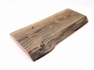 Old reclaimed barn wood plank sign craft supply aged wood for Barnwood pieces