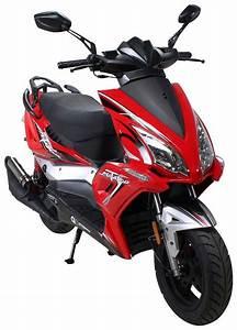 Mofa Kaufen Gebraucht : actionbikes motors mofa matador 50 ccm 25 km h ~ Jslefanu.com Haus und Dekorationen