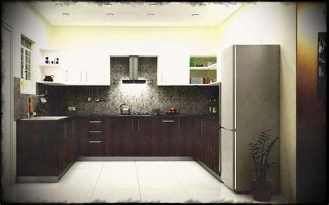 kitchen design india interiors printtshirt interior simple indian kitchen design home 4480