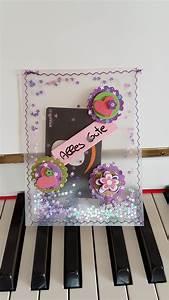 Geschenke Originell Verpacken Tipps : tipps zum gutscheine verpacken bidiliswelt geschenke ideen ~ Orissabook.com Haus und Dekorationen