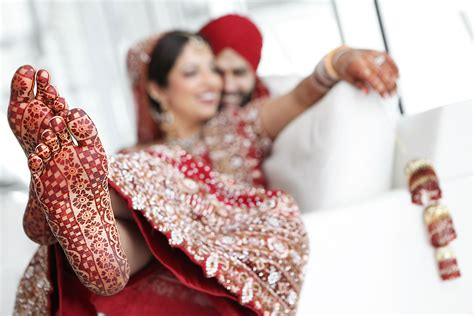 east indian weddings destination east indian wedding