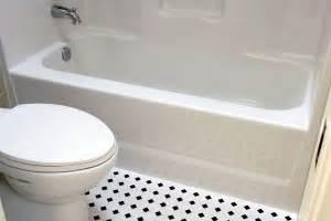 bathtub resurfacing  reglazing  idaho falls