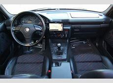 WTB E36 Compact Motorsport Interior Want to buy