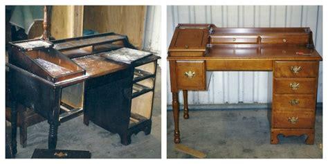 wood artistry restoration fort mill antique furniture fort worth antique furniture