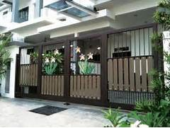 Furniture Home Designs Modern Homes Main Entrance Gate Designs World Of Architecture 30 Modern Entrance Design Ideas For Your Home Door Point Likewise Steel Entry Doors Text Along With Interior Designs House Entrance And Front Door Decoration Ideas 20 Gorgeous House