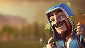 Clash Royale HD Wallpaper Free Download PC Computer Desktop