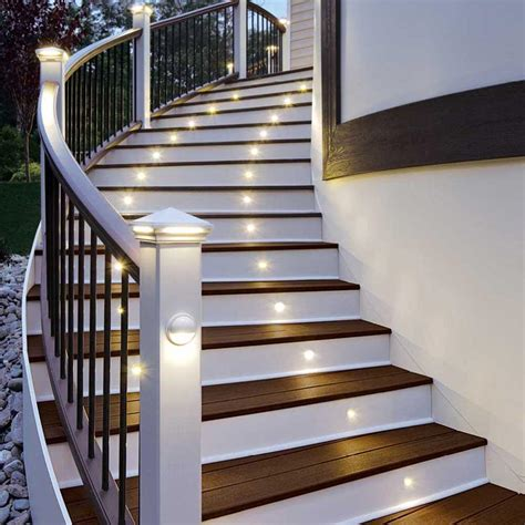 interior design ideas for indian homes 21 staircase lighting design ideas pictures