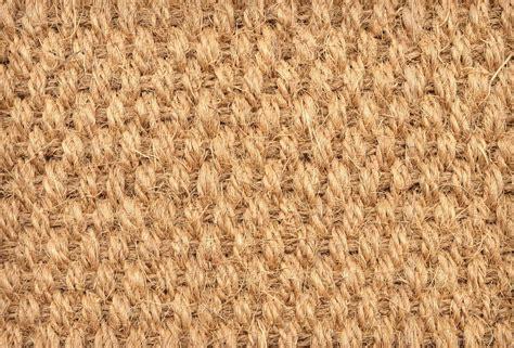 costo lavaggio tappeto passatoia cocco cristina carpets