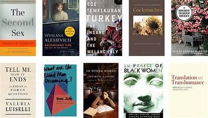 Fiction Books Non Nonfiction Rumahhijabaqila Adults Young