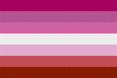 Flags Sexual Identity Complete Guide Progressive