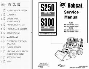 Control Valves Maintenance Manual Pdf