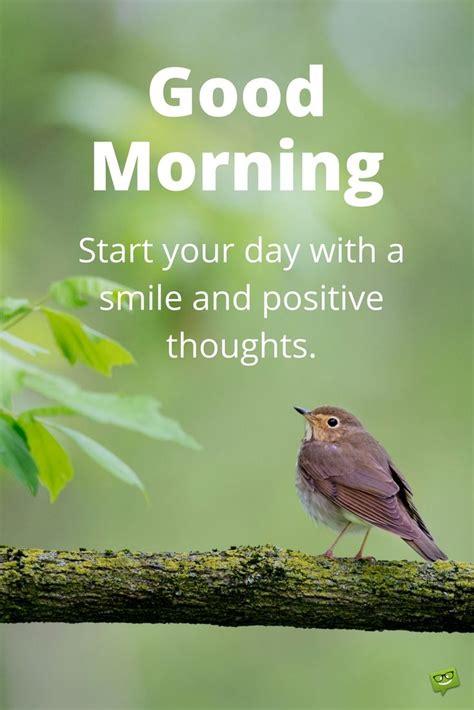 good morning quotes  pinterest good morning