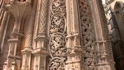 Templar Knights Masonic Castle Wallpapers Medieval Portugal