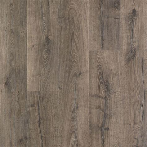 pergo floating floor is pergo laminate flooring waterproof