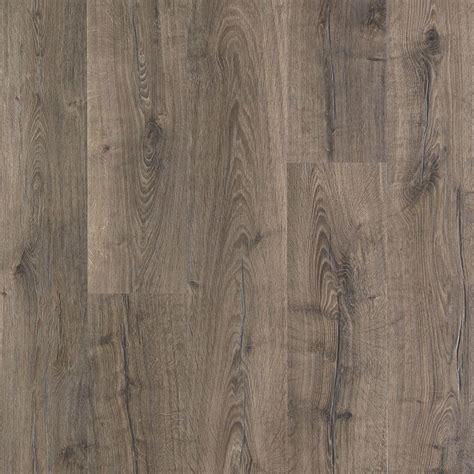 Is Pergo Laminate Flooring Waterproof