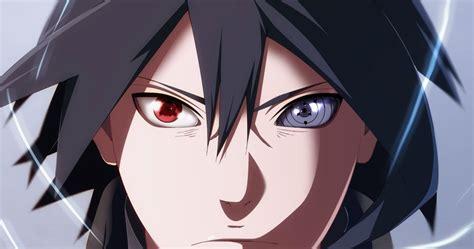naruto top  strongest uchiha clan members cbr