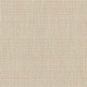 Brewster Wheat Linen Texture Wallpaper Sample-3097-45SAM