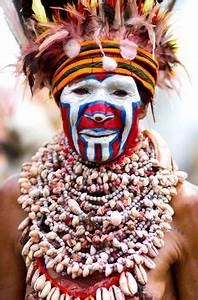 1000 Images About Traditional Face Painting On Pinterest