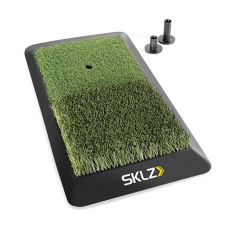 golf practice mats golf practice aids golf practice equipment