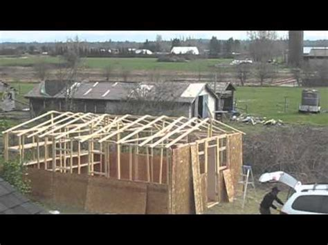 Cheap Shed Siding Ideas by Cheap Shed Shack Siding Ideas Pirate4x4 4x4 And