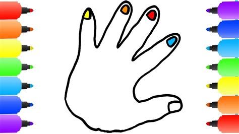 coloring pages youtube    coloring pages