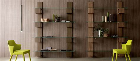 Librerie Ikea Billy