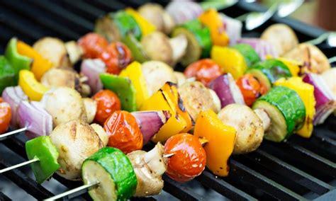 grill  vegetarians alices kitchen