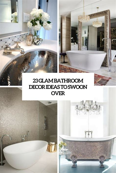 coolest bathroom designs   digsdigs