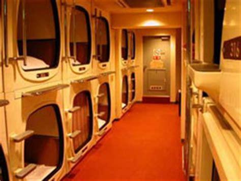 hotel qui recrute femme chambre les logements au japon ici japon