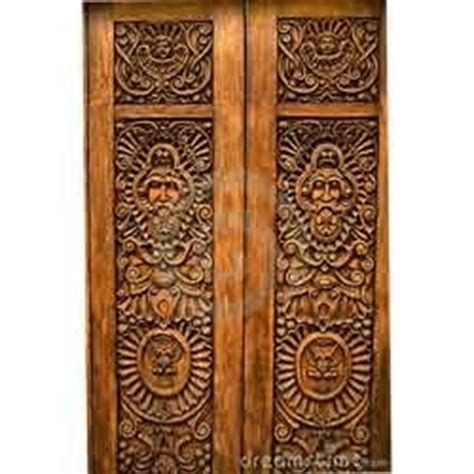 carved wood doors suppliers manufacturers dealers