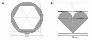 Flächeninhalt Quadrat Seitenlänge Berechnen : kreis fl chen berechnen matheaufgaben kreisfl chen berechnen ~ Themetempest.com Abrechnung