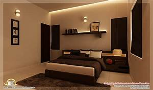 Low cost interior design for homes in kerala for Interior design cost for living room