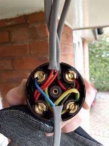 Wiring plug into lighting diynot forums